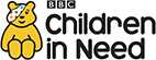 BBC_Children_in_Need Logo - Young Minds Programme