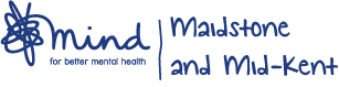 Mind Maidstone