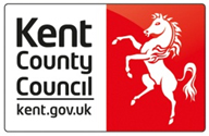 Kent County Council Logo - Early Help Programme