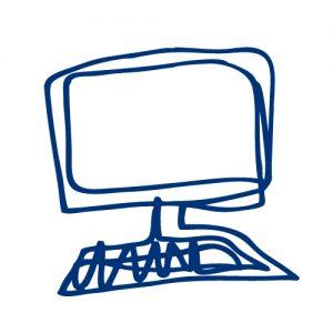 HeadStart Kent - Computer Image