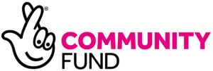 Bank Holiday Wellbeing Workshop - TNL Comm Fund Logo