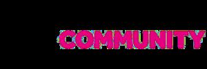 Community Fund Logo - Virtual Tai Chi