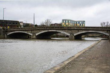 River Medway V2