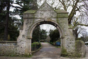 Maidstone Walking Group - Gateway