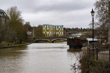 Maidstone Walking Group - River Walk