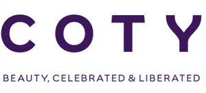 Fundraising Partners - COTY