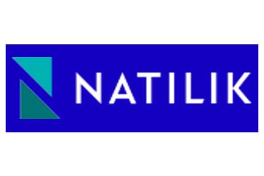 Fundraising Partners - Natilik