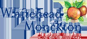 Fundraising Partners - Whitehead Monckton